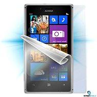 ScreenShield pro Nokia Lumia 925 na celé tělo telefonu