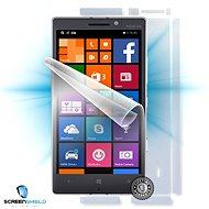 ScreenShield pro Nokia Lumia 930 na celé tělo telefonu