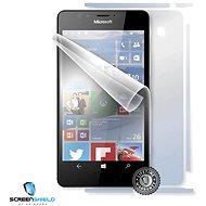 ScreenShield pro Microsoft Lumia 950 na celé tělo telefonu