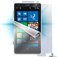 ScreenShield pro Nokia Lumia 1020 na celé tělo telefonu