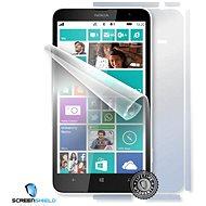 ScreenShield pro Microsoft Lumia 1330 na celé tělo telefonu