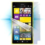 ScreenShield pro Nokia Lumia 1520 na celé tělo telefonu