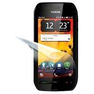 ScreenShield pro Nokia 603 na celé tělo telefonu