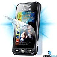 ScreenShield pro Samsung GT-S5233/S5230 STAR pro celé tělo telefonu