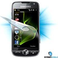 ScreenShield pro Samsung Omnia II (i8000) na displej telefonu