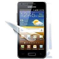 ScreenShield pro Samsung Galaxy S Advance (i9070) na celé tělo telefonu