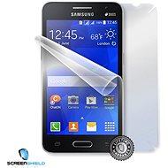 ScreenShield pro Samsung Galaxy G355 Core 2 na celé tělo telefonu