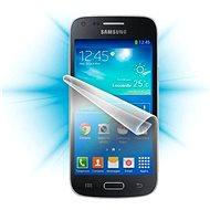 ScreenShield pro Samsung Galaxy Core Plus (G350) na celé tělo telefonu