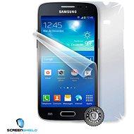 ScreenShield pro Samsung Galaxy Core LTE G386 na celé tělo telefonu