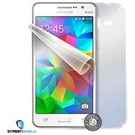 ScreenShield pro Samsung Galaxy Core Prime G360 na celé tělo telefonu