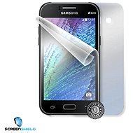 ScreenShield pro Samsung Galaxy J1 J100H na celé tělo telefonu