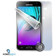 ScreenShield pro Samsung Galaxy J3 (2016) J320 na celé tělo telefonu