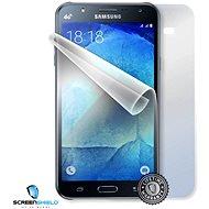 ScreenShield pro Samsung Galaxy J5 J500 na celé tělo telefonu