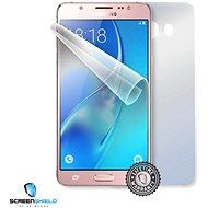 ScreenShield pro Samsung Galaxy J5 (2016) J510 na celé tělo telefonu