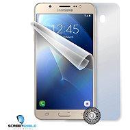 ScreenShield pro Samsung Galaxy J7 (2016) J710 na celé tělo telefonu