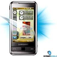 ScreenShield pro Samsung Omnia (i900) na displej telefonu