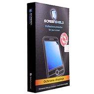 ScreenShield pro Samsung GT-S5560 na displej telefonu