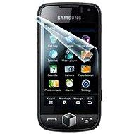 ScreenShield pro Samsung Jet (GT-S8000) na displej telefonu