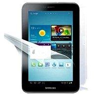 ScreenShield pro Samsung TAB 2 7.0 (P3100) na celé tělo tabletu