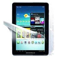 ScreenShield pro Samsung TAB 2 10.1 (P5100) na celé tělo tabletu