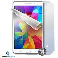 ScreenShield pro Samsung TAB 4 7.0 (T230) na celé tělo tabletu