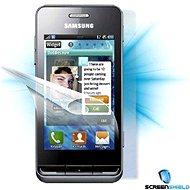 ScreenShield pro Samsung Wave 723 pro celé tělo telefonu