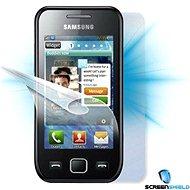 ScreenShield pro Samsung Wave 525 (S5250) pro celé tělo telefonu