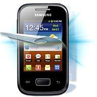 ScreenShield pro Samsung Pocket (S5300) pro celé tělo telefonu