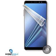 Screenshield SAMSUNG A530 Galaxy A8 na displej