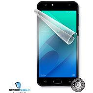 Screenshield ASUS Zenfone 4 Selfie ZD553KL na displej