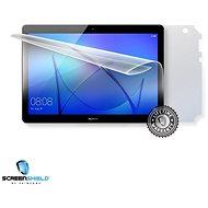 Screenshield HUAWEI MediaPad T3 10.0 na celé tělo