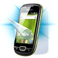 ScreenShield pro Samsung Galaxy mini (S5570) pro celé tělo telefonu