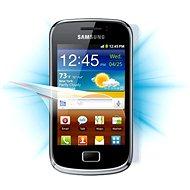 ScreenShield pro Samsung Galaxy mini II (S6500) pro celé tělo telefonu