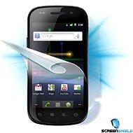 ScreenShield pro Samsung Nexus S (i9023) pro celé tělo telefonu
