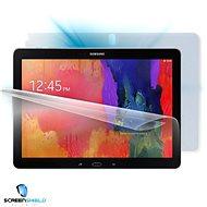 ScreenShield pro Samsung Galaxy Note Pro 12.2 LTE na celé tělo tabletu