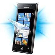 ScreenShield pro Samsung Omnia 7 (i8700) na displej telefonu