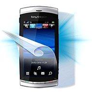 ScreenShield pro Sony Ericsson Vivaz pro celé tělo telefonu