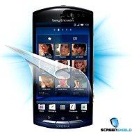 ScreenShield pro Sony Ericsson Xperia Neo (MT15i) na displej telefonu
