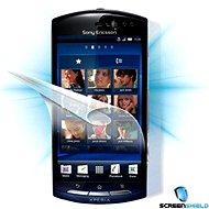 ScreenShield pro Sony Ericsson Xperia Neo (MT15i) pro celé tělo telefonu