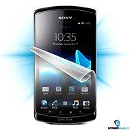 ScreenShield pro Sony Ericsson Xperia Neo L (MT25i) na displej telefonu