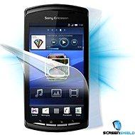 ScreenShield pro Sony Ericsson Xperia PLAY pro celé tělo telefonu