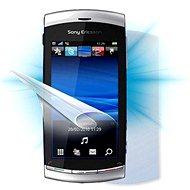 ScreenShield pro Sony Ericsson U8i Vivaz pro pro celé tělo telefonu