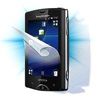 ScreenShield pro Sony Ericsson Xperia Mini Pro pro celé tělo telefonu