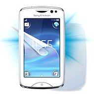 ScreenShield pro Sony Ericsson Xperia txt Pro pro celé tělo telefonu