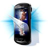 ScreenShield pro Sony Ericsson Xperia Pro pro celé tělo telefonu