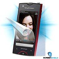 ScreenShield pro Sony Ericsson Xperia Ray pro celé tělo telefonu