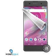 ScreenShield pro Sony Xperia XA Dual na displej telefonu