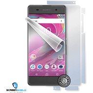 ScreenShield pro Sony Xperia XA Dual na celé tělo telefonu