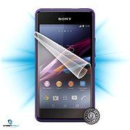 ScreenShield pro Sony Ericsson Xperia E1 na displej telefonu