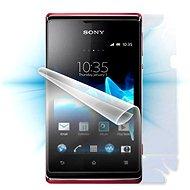 ScreenShield pro Sony Xperia E Dual na celé tělo telefonu